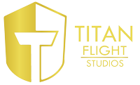 Titan Flight Studios